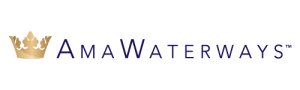 Ama-Waterways