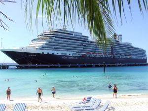 holland-america-cruises-1